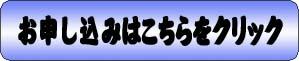 黒鯛(チヌ)年間600匹申し込み